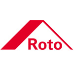 Roto_TamplarieIeftina.ro